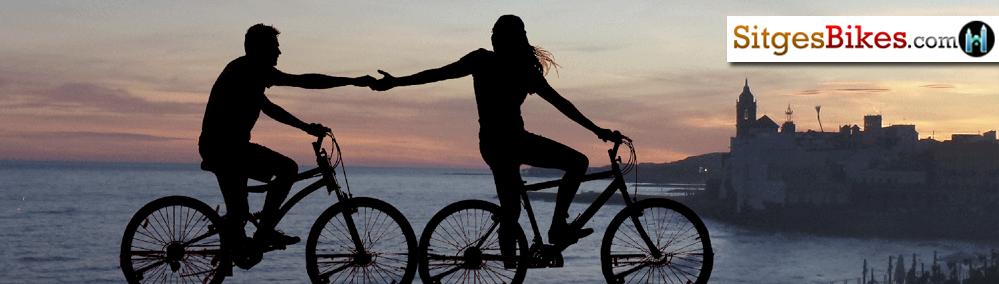 sitges-bikes-bicis-rent-hire-2