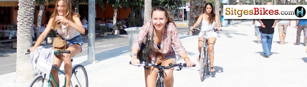 sitges-bikes-bicis-rent-hire
