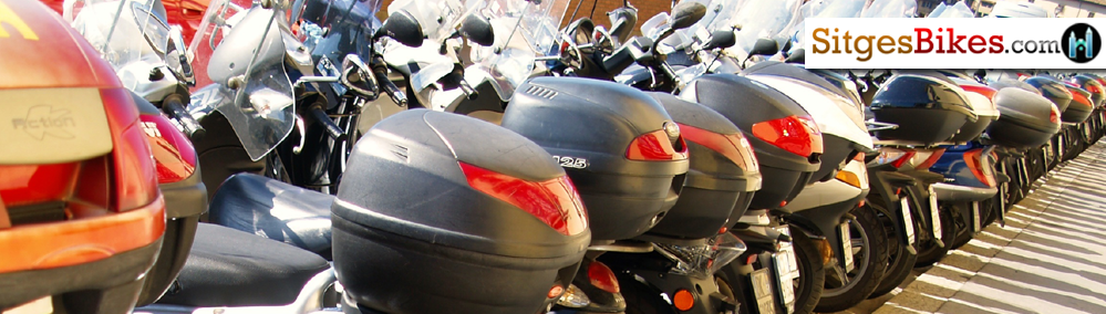 sitges-hire-rent-moped-moto