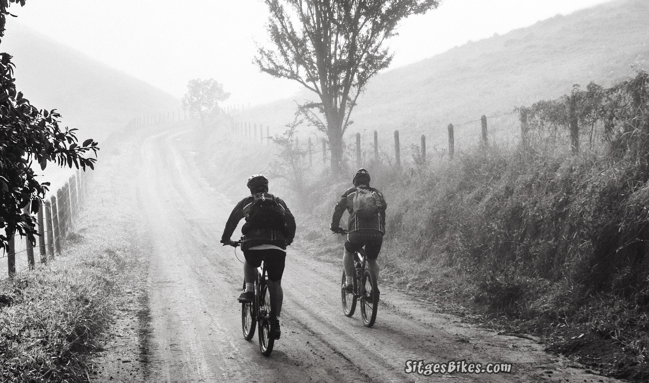w-sitges-bikes-bicis-long-