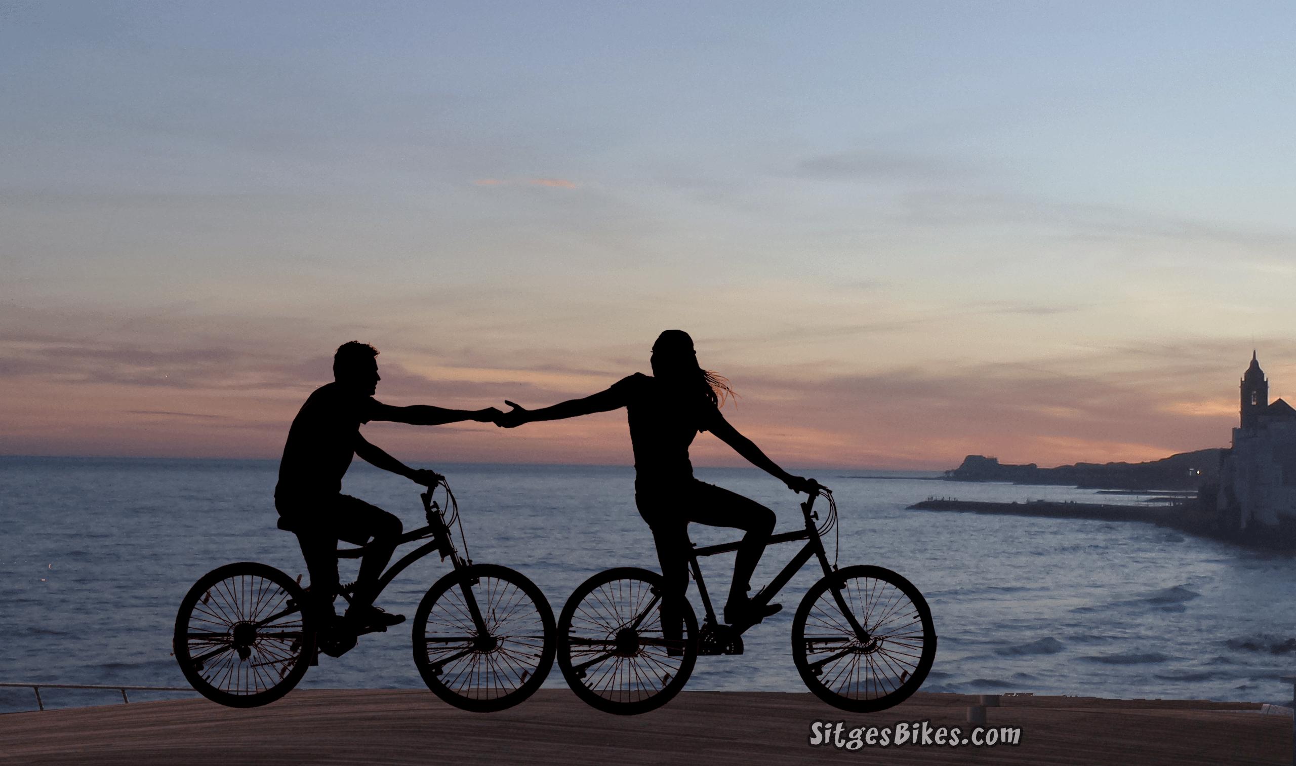 w-sitges-bikes-bicis-rent-h