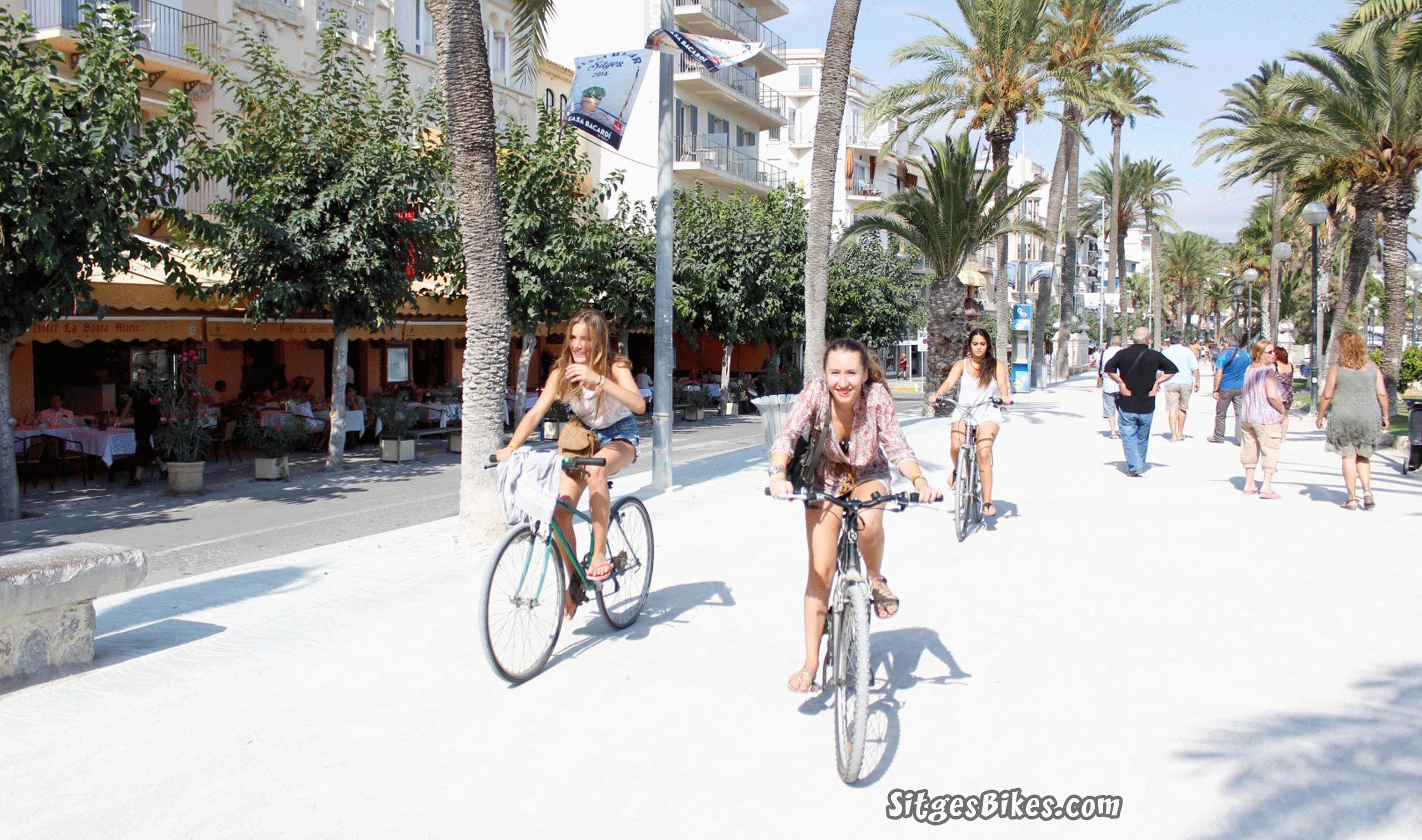 w-sitges-bikes-bicis-rent-hire-2