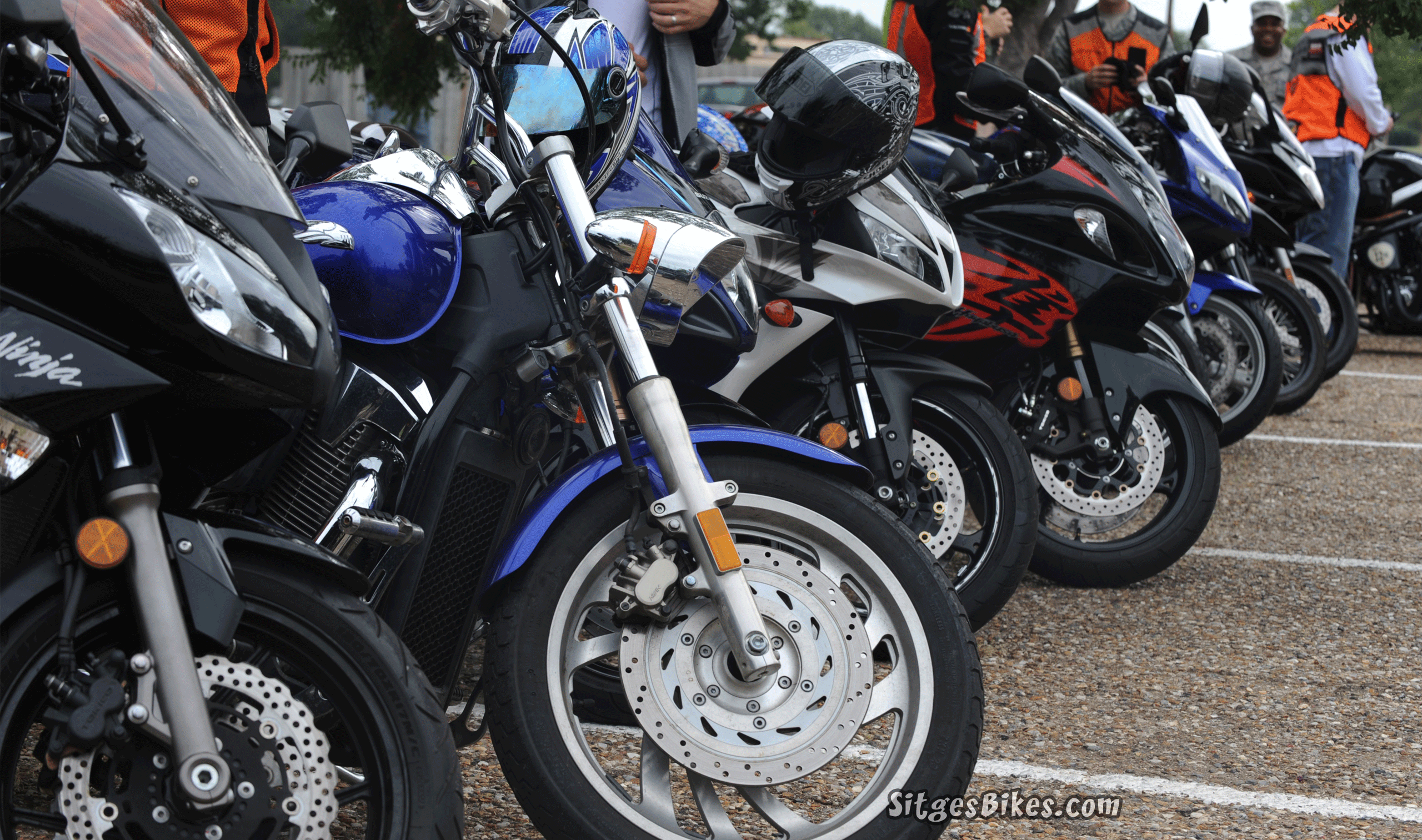 w-sitges-hire-rent-moped-moto