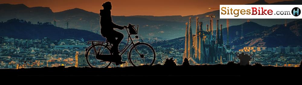maxheaders-barcelona-bike-2