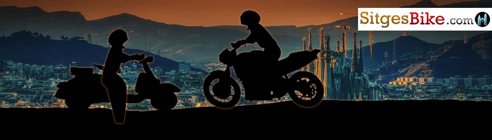 maxheaders-barcelona-moped-2