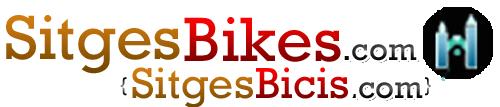 sitgesbikes-bicis-com-logo